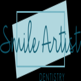 smile-artist-dentistry