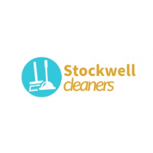cleaners-stockwell
