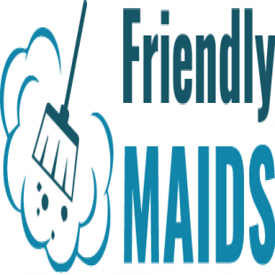 friendly-maids-london