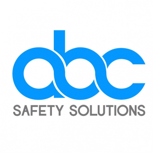 abc-safety-solutions