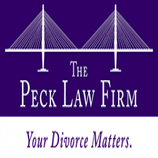 the-peck-law-firm