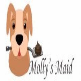 molly-s-maid
