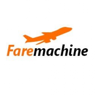 faremachine-llc