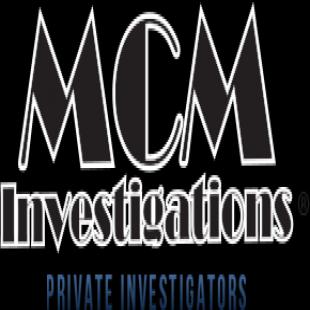 mcm-investigations