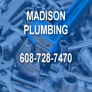 best-const-plumbing-madison-wi-usa