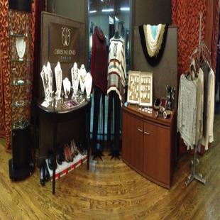 jbat-boutique
