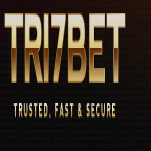 tri7bet-online-gambling