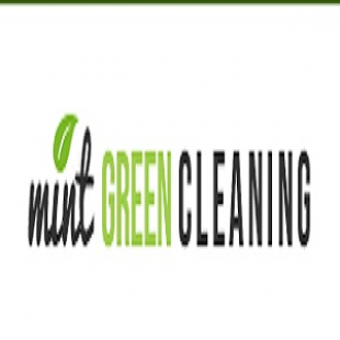 mint-green-cleaning