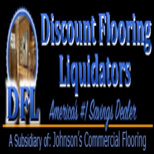 discount-flooring-liquida