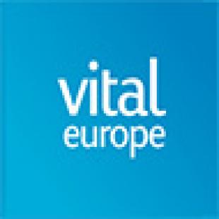 vitaleurope-dental-clinic