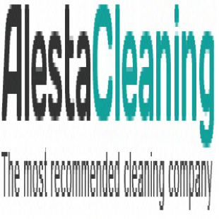 alesta-cleaning-fulham