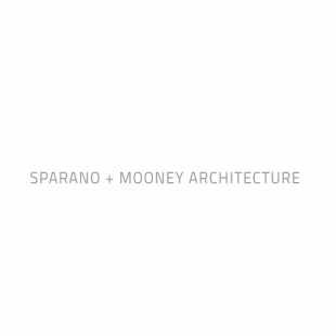 sparano-mooney-architec