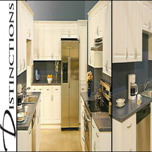 mill-s-pride-kitchens-llc
