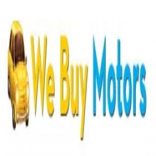 we-buy-motors