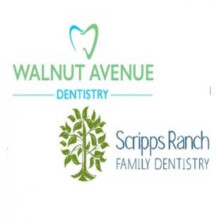 walnut-avenue-dentistry