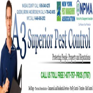 pest-control-llc