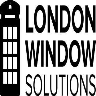 london-window-solutions