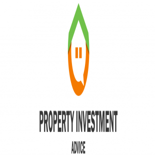 property-investment-advic