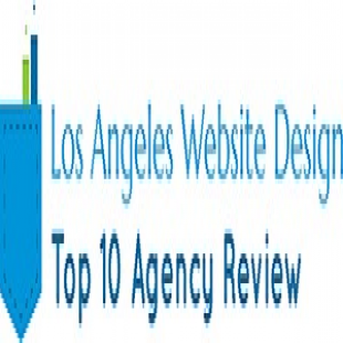 los-angeles-websitedesign