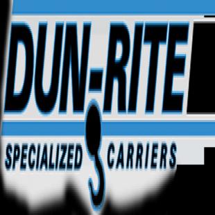 dun-rite-specialized