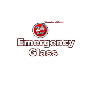 24-hour-emergency-glass