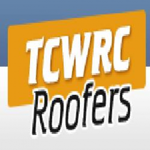 tcwrc-roofers