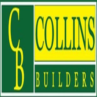 collins-builders
