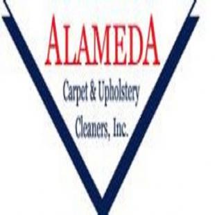 alameda-rug-cleaning