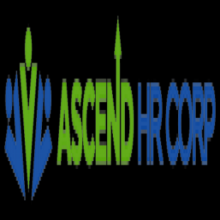 ascend-hr-corp