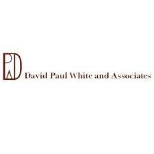 dui-defense-attorney