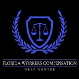best-attorneys-lawyers-employment-workers-compensation-jacksonville-fl-usa