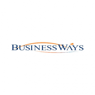 businessways-llc