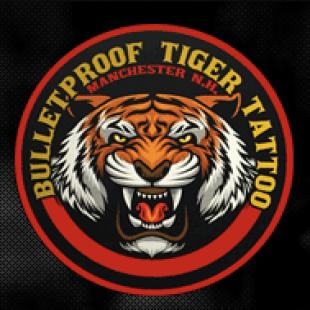 bulletproof-tiger-tattoo