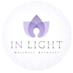 in-light-wellness-retreat