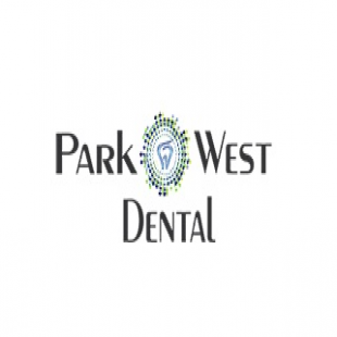 park-west-dental