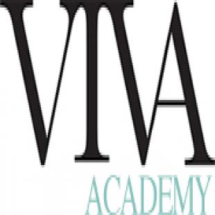 viva-academy