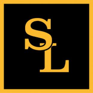 stoltmann-law-offices