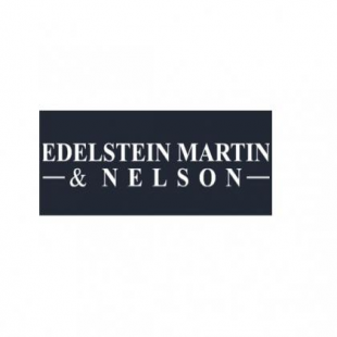 edelstein-martin-nelson