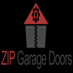 zip-garage-doors-ouC
