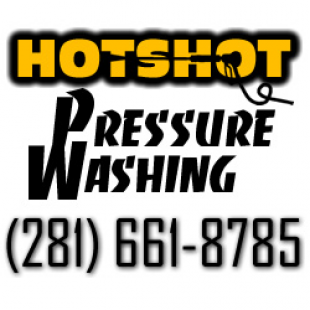 hotshot-pressure-washing