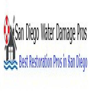 san-diego-water-damage
