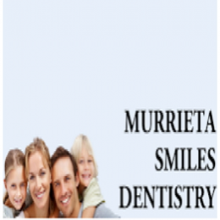 murrieta-smiles-dentistry