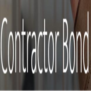 california-contractor
