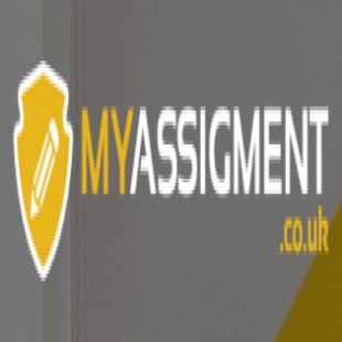 assignment-writing-servic