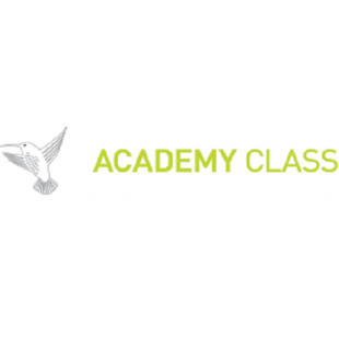 academy-class-ltd