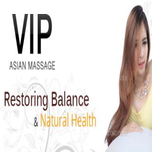 vip-asian-massage