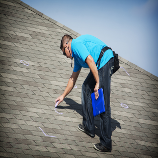 choice-solutions-roofing