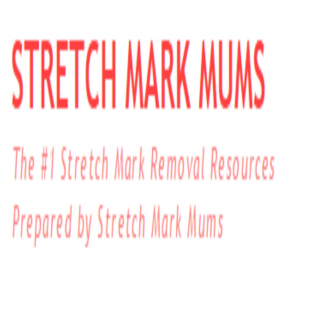 stretch-mark-mums