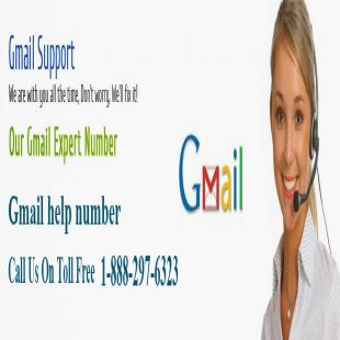 gmail-customer-service-n7V