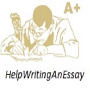 help-writing-an-essay